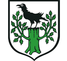 </p> <h3><center>Gmina Gozdnica o statusie miejskim</center></h3> <p>