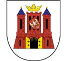 </p> <h3><center>Gmina Gubin o statusie miejskim</center></h3> <p>