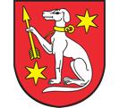 </p> <h3><center>Gmina Iłowa</center></h3> <p>