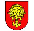 </p> <h3><center>Gmina Jasień</center></h3> <p>