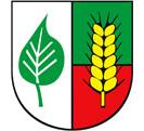 </p> <h3><center>Gmina Lipinki Łużyckie</center></h3> <p>