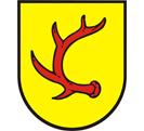 </p> <h3><center>Gmina Trzebiel</center></h3> <p>