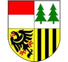 </p> <h3><center>Gmina Tuplice</center></h3> <p>