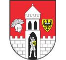 </p> <h3><center>Gmina Żagań o statusie miejskim</center></h3> <p>