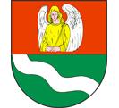 </p> <h3><center>Gmina Żagań</center></h3> <p>