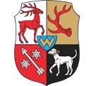 </p> <h3><center>Gmina Żary o statusie  miejskim</center></h3> <p>