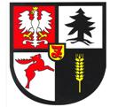</p> <h3><center>Gmina Żary</center></h3> <p>